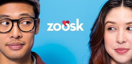 Zoosk Dating App: Meet Singles APK