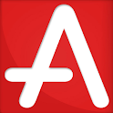Adecco Empleate icon