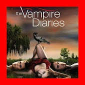 Vampire Diaries Soundtracks