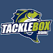Tackle Box Forums
