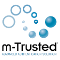 m-Trusted icon