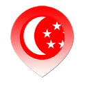 gothere.sg Android Singapore icon