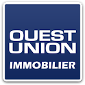 Agence Ouest Union