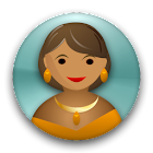 Play and Learn Tagalog icon