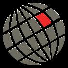 Total Telecom+ icon