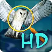 Hideaways: Foggy Valley HD