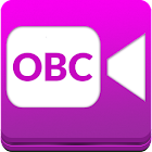 OBC Christian Videos icon