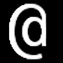NetHack Slash'EM logo