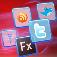 Twitteasy logo