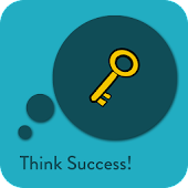 Think Success! Affirmationen