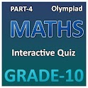 Grade-10-Olympiad-Maths-Part-4