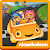 Team Umizoomi: Math Racer HD file APK for Gaming PC/PS3/PS4 Smart TV