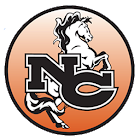 Natrona County High School icon