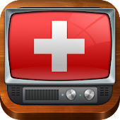 Television for Switzerland
