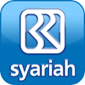 Download mobileBRIS APK on PC