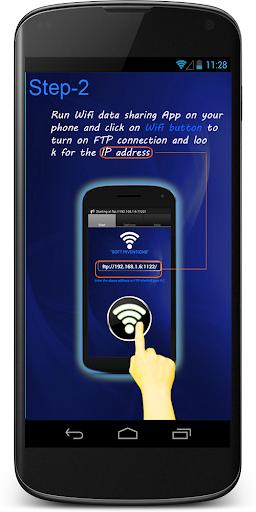 玩免費通訊APP|下載WiFi熱點的Android app不用錢|硬是要APP