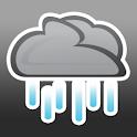 Rain? logo