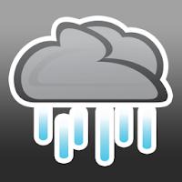 Rain? 1.7