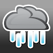 Rain?