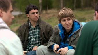 the inbetweeners movie parents guide