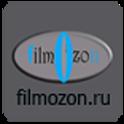 Онлайн кино icon