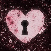 Open Heart: Unlocked!