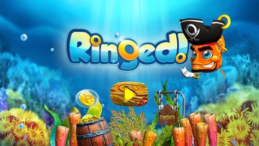 Ringed! v1.2.0