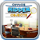 Office Hidden Objects v1.0.14