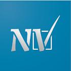 NV Logistics logbook icon