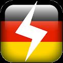 Power Grid Aid - Germany V5
