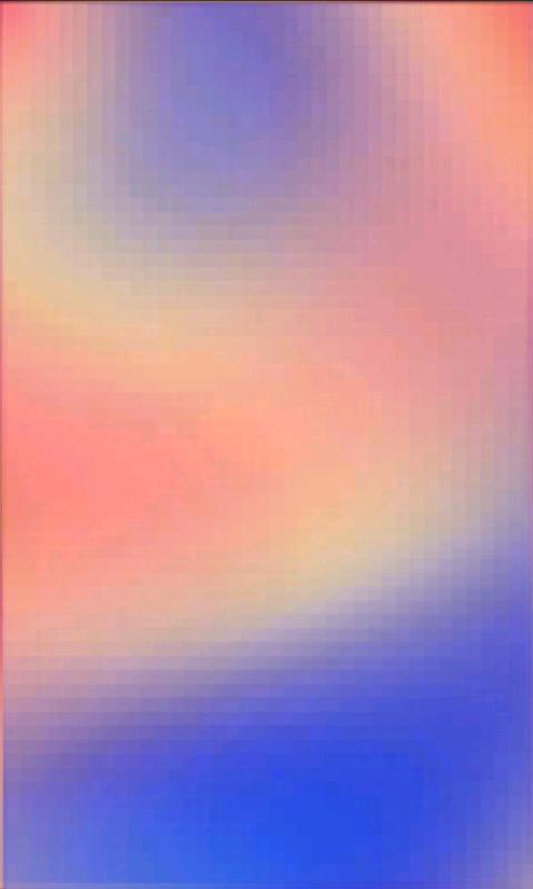 Plasma- screenshot