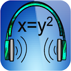 Revise Algebra Formulae SSC