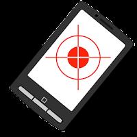Mobile Locator using SMS 1.3