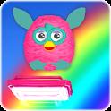 Furby Jump! icon