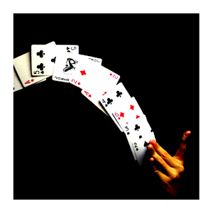 Card Tricks - How to do Magic