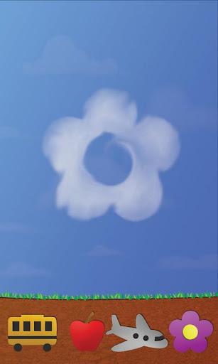 Matching Clouds
