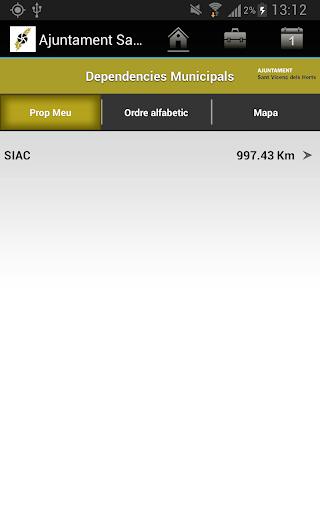 玩工具App|SIAC AJSVH免費|APP試玩