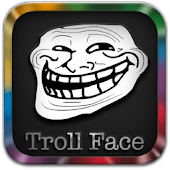 Troll Face Maker
