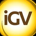 iGV icon