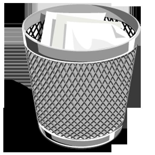 برنامج حذف البرامج والتطبيقات 工具 App LOGO-APP開箱王
