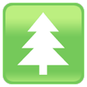Tree Optimizer