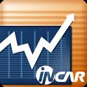 인카금융서비스(주) 은퇴설계 스마트폰 icon