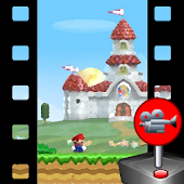 YVGuide:New Super Mario Bros