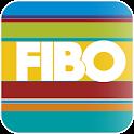 FIBO icon