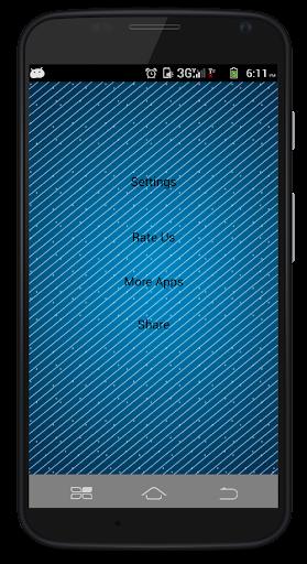 【免費娛樂App】Finger Print Scanner Lock Pro-APP點子