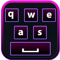 Neon Keyboard icon