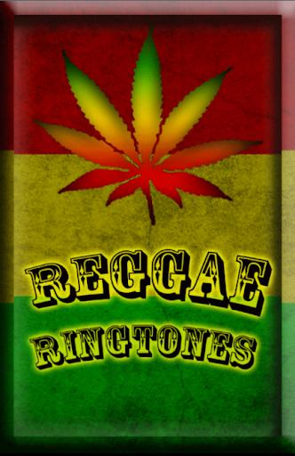 Top Reggae Ringtones