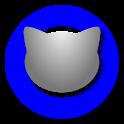 CatReporter logo