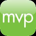 MVPay Hub icon