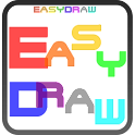 EasyDraw icon